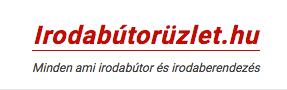 irodabútorüzlet webáruház