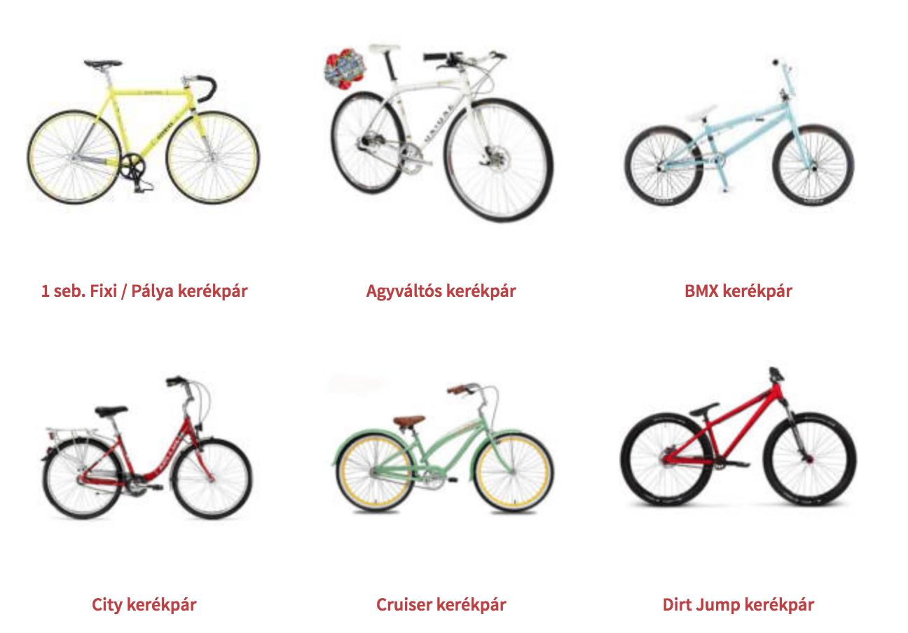 12099a8397 Az egyik legjobb kerékpár webáruház. kerékpár webáruház